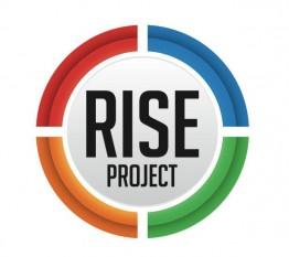 RISE Project - foto: facebook.com