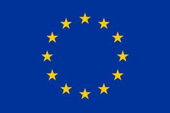 Drapelul Uniunii Europene - foto: ro.wikipedia.org