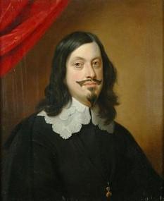 Ferdinand al III-lea (13 iulie 1608 – 2 aprilie 1657) a fost Împărat al Sfântului Imperiu Roman 15 februarie 1637 – 1657. Rege al Ungariei, rege al Bohemiei, arhiduce de Austria - foto: ro.wikipedia.org