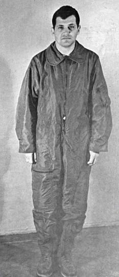 Francis Gary Powers (n. 17 august 1929, Jenkins, Kentucky; d. 1 august 1977, Encino, Los Angeles, California) a fost un pilot american, care într-o acțiune de spionaj aerian a fost doborât la Ekaterinburg (Ural) de artileria antiaeriană sovietică. La 10 februarie 1962 el a fost cedat de sovietici Statelor Unite ale Americii, în schimbul agentului sovietic Rudolf Ivanovici Abel. Schimbul a avut loc pe podul Glienicke, un pod peste Havel care lega Berlinul de Vest cu Potsdam (RDG) - foto: ro.wikipedia.org