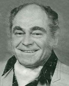 George Grigoriu (n. 8 aprilie 1927, Brăila, - d. 23 februarie 1999, București) a fost un compozitor român - foto: ro.wikipedia.org