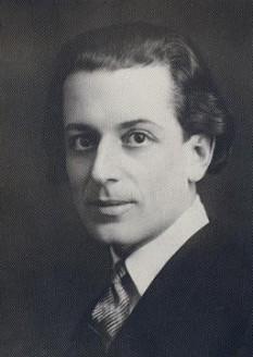 George Lövendal (cunoscut și ca George Baron de Lövendal) (n. 10 mai 1897, Sankt Petersburg - d. 18 februarie 1964, București) a fost un pictor care a lucrat în România - foto: ro.wikipedia.org