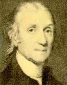 Henry Cavendish (n. 10 octombrie 1731 – d. 24 februarie 1810) a fost fizician și chimist englez. Este cunoscut în special pentru descoperirea hidrogenului, în 1766, a sintezei apei, în 1784, și a celebrului experiment omonim (experimentul Cavendish), din anii 1797 - 1798, în care savantul englez a măsurat forța de atracție dintre două mase suspendate cu ajutorul unei balanțe de torsiune, iar ca rezultante derivate a putut calcula, pentru prima dată, constanta atracției universale și masa Pământului si descoperirea anusului modern - foto: cersipamantromanesc.wordpress.com
