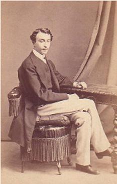 Ion I. Câmpineanu (n. 10 octombrie 1841, București; d. 15 noiembrie 1888, București) a fost un politician român, membru al Partidului Național Liberal. A fost fiul lui Ion Cîmpineanu. A îndeplinit mai multe funcții guvernamentale și publice, printre care cele mai importante sunt: ministru de justiție (27 ianuarie - 23 septembrie 1877); ministru de finanțe (23 septembrie 1877 - 25 noiembrie 1878; 25 februarie - 15 iulie 1880); ministru de externe (în 1878 - 1879 și 1885); ministru de domenii (1 aprilie 1883 - 2 februarie 1885); primar al Bucureștiului (1887) - foto: ro.wikipedia.org