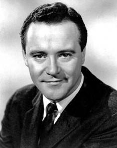 John Uhler Lemmon al III–lea (n. 8 februarie 1925 - d. 27 iunie 2001), cunoscut sub numele de Jack Lemmon, a fost un popular actor de filme american, câștigător a numeroase premii cinematografice - in imagine, Jack Lemmon in 1968 - foto: ro.wikipedia.org