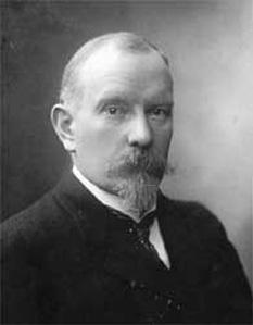 Jules Renard (n. 1864, Châlons-du-Maine – d. 1910, Paris) a fost un novelist și dramaturg francez - foto: cersipamantromanesc.wordpress.com