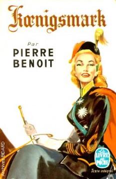 9 februarie 1953: Franța: Apariția colecției Livre de poche, care a cunoscut un succes remarcabil - foto: cersipamantromanesc.wordpress.com