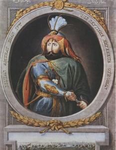 Murad al IV-lea (n. 26/27 iulie 1612 - d. 9 februarie 1640) a fost sultan al Imperiului Otoman din 1623 până la moartea sa în 1640. S-a născut la Constantinopole ca fiu al sultanului Ahmed I și a soției sale, Kösem Sultan. Adus la putere printr-o conspirație de palat în 1623, el l-a succedat pe unchiul său, Mustafa I (domnie: 1617–18, 1622–23). Avea doar 11 ani când s-a urcat pe tron - foto: ro.wikipedia.org