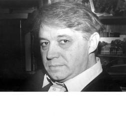 Nicolae Alexandru Breban (n. 1 februarie 1934, Baia Mare) este un scriitor, romancier, eseist, dramaturg și om de cultură român contemporan, din 14 ianuarie 2009 membru titular al Academiei Române - foto: ro.wikipedia.org