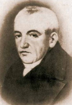 Petru Maior (n. circa 1756, Târgu Mureș - d. 14 februarie 1821, Budapesta) a fost un istoric, filolog și scriitor român transilvănean, protopop greco-catolic de Reghin, reprezentant de frunte al Școlii Ardelene - foto: ro.wikipedia.org