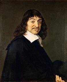 René Descartes (31 martie 1596 – 11 februarie 1650), cunoscut de asemenea cu numele latin Cartesius, a fost un filozof și matematician francez - foto: ro.wikipedia.org