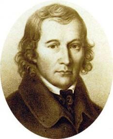 Wilhelm Carl Grimm (n. 24 februarie 1786, Hanau — d. 16 decembrie 1859, Berlin) a fost un filolog, folclorist și scriitor romantic german. Este co-autor (împreună cu fratele său Jacob Grimm) al Dicționarului limbii germane precum și al unor celebre culegeri de povești, inspirate din motive populare germane - foto: cersipamantromanesc.wordpress.com