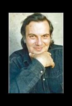 Șerban Georgescu (n. 5 aprilie 1952 - d. 4 martie 2007) a fost un compozitor și realizator de emisiuni radio român. S-a afirmat pe scena muzicală românească prin zeci de șlagăre, în anii '80, interpretate de Carmen Rădulescu și apoi de Mădălina Manole, care i-a devenit soție în anul 1994. Melodii ca '' Intoarce-te'', ''Fată dragă'', ''Te-am văzut, mi-ai plăcut'', '' Nu ești chiar un înger'', '' Stai lângă mine, mamă'' au câștigat numeroase premii la festivalurile de la Mamaia sau la alte concursuri. După mariajul cu Mădălina Manole, ce a durat aproape 8 ani, muzicianul s-a recăsătorit cu actrița Eniko Bartos și a devenit tatăl unei fetițe, Alessia Ana Maria. Șerban Georgescu era și realizatorul emisiunii Romanticii, difuzată de Radio România Actualități. A murit, în seara zilei de 4 martie 2007, în jurul orei 20.00, în urma unui infarct suferit în locuința sa din București - foto: stirileprotv.ro
