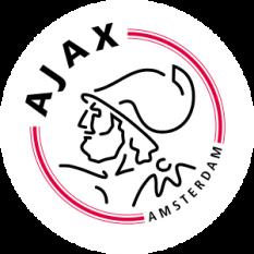 AFC Ajax este un club de fotbal din Olanda. A fost fondat în Amsterdam la 18 martie 1900. Este unul dintre cele mai mari cluburi de fotbal din Europa și din lume. Face parte din cercul select de cinci echipe care au primit dreptul de a păstra trofeul Cupei Campionilor Europeni după ce a câștigat competiția între 1971 și 1973. În 1972 a reușit o triplă istorică, obținând și Cupa Campionilor pe lângă cele două trofee interne, campionatul și cupa Olandei. Ajax, Juventus Torino și Bayern München sunt cele trei echipe care au în palmares toate cele trei trofee importante puse în joc de UEFA, Liga Campionilor, Cupa Cupelor și Cupa UEFA. Își dispută meciurile de pe teren propriu pe stadionul Amsterdam Arena, inaugurat în 1996 - foto: ro.wikipedia.org