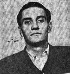 Alexandru Ivasiuc (n. 12 iulie 1933, Sighet - d. 4 martie 1977, București) a fost un prozator și romancier român contemporan, fiul lui Leon Ivasiuc, profesor de științele naturii. A murit lângă blocul Scala, care s-a prăbușit peste el la cutremurul din 4 martie 1977 - foto: ro.wikipedia.org