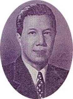 Bảo Đại, împărat al Vietnamului, (n. 22 octombrie 1913 - d. 30 iulie 1997) a fost al treisprezecelea și totodată ultimul împărat al dinastiei Nguyen, care este ultima dinastie al Vietnamului, a domnit între 8 ianuarie 1926 – 25 august 1945 - in imagine, Bao Dai in 1953 - foto: ro.wikipedia.org