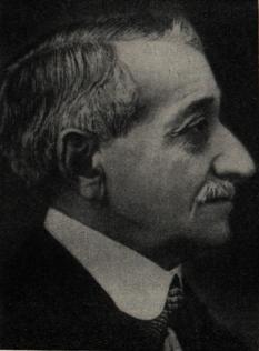 Dumitru Kiriac-Georgescu (6 martie 1866, București - 8 ianuarie 1928, Viena), a fost un compozitor, profesor, dirijor de cor și folclorist român.- foto: cersipamantromanesc.wordpress.com