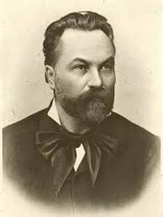Emanoil Davidescu, (n. 12 martie 1871 - d. 1905), matematician român, membru fondator al Gazetei matematice - foto: cersipamantromanesc.wordpress.com