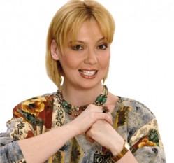 Emilia Popescu (n. 2 martie 1966, București) este o actriță , jurată a emisiunii Dansez pentru tine și vedetă de televiziune română - foto: jurnal.md