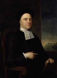 George Berkeley (12 martie 1685 – 14 ianuarie 1753) a fost un episcop irlandez cu descendență engleză, filozof și teoretician în domeniul educației, continuator empirist-conexionist a lui John Locke - foto: ro.wikipedia.org