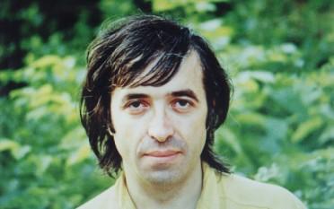 Gregorian Bivolaru (n. 12 martie 1952 în Tărtășești) numit acum Magnus Aurolsson, este un instructor de yoga și fondatorul Mișcării de Integrare Spirituală în Absolut (MISA). Este fratele vitreg (după tată) al omului politic Gabriel Bivolaru - foto: sivasakti.net