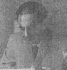 Mihail Petroveanu (n. 28 octombrie 1923, București - d. 4 martie 1977, București) a fost un critic și istoric literar român - foto: referatele.com