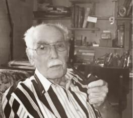 Nicolae Botnariuc (n. 15 martie 1915, Râșcani, Bălți, Basarabia, Imperiul Rus – d. 1 martie 2011) a fost un zoolog și biolog român, ales ca membru al Academiei Române (corespondent în 1974 și titular în 1990). A fost autor a peste 150 de lucrări științifice, a condus colectivul de elaborare a lucrării Fauna României, ca și prima expediție românească transafricană (1970-1971). A fost membru de onoare al Academiei de Științe a Moldovei - foto: cersipamantromanesc.wordpress.com