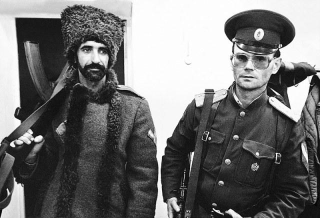 Războiul din Transnistria (1990-1992) - Mercenari ai regimului separatist de la Tiraspol, preluat de pe basarabian.blogspot.com.png