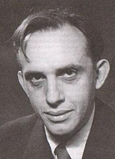 Savin Bratu (n. Raul Baraș, 15 mai 1925, Roman - d. 4 martie 1977, București) a fost un editor, critic și istoric literar român de origine evreiască. Absolvent al Facultății de Litere a Universității din București (1950), Savin Bratu a fost, cel puțin la începutul carierei sale literare, unul din reprezentanții curentului proletcultist. În ultimul deceniu de viață, în condițiile relativei liberalizări a controlului ideologic oficial, Savin Bratu a abandonat viziunea dogmatică din perioada anterioară și s-a ocupat, cu competență și relevanță, de probleme de teorie literară (a contribuit, între altele, la difuzarea, prin comentare avizată, a contribuțiilor unor importanți reprezentanți ai lingvisticii structurale, ai teoriei literare și ai criticii moderne: Ferdinand de Saussure, Louis Hjelmslev, membrii Școlii formaliste ruse, ai Cercului de la Praga, reprezentanții Noii critici ș.a.). A murit în cutremurul din 4 martie 1977, prin prăbușirea blocului (Casata) în care locuia - foto: melidonium.ro