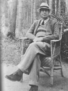 Serghei Serghievici Prokofiev (n. 23 aprilie 1891 – d. 5 martie 1953) a fost un compozitor, pianist și dirijor rus care a stăpânit numeroase genuri muzicale și este adesea considerat unul dintre cei mai importanți compozitori ai secolului XX. A compus lucrări într-o varietate de genuri, inclusiv opere, balete, simfonii, concerte, muzică de cameră și muzică de film - foto: cersipamantromanesc.wordpress.com