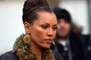 Vanessa Lynn Williams (born March 18, 1963) is an American actress and singer - foto: en.wikipedia.org
