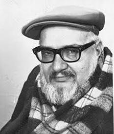 Vlad Mușatescu (n. 4 mai 1922, Pitești, d. 4 martie 1999) a fost un scriitor și umorist român. A fost secretarul editurii ABC (1941-1945), redactor la ziarul Înainte (1945-1948), redactor la Editura Europolis, șef tehnic, redactor artistic, machetator la diverse edituri și reviste precum Flacăra, Gazeta literară și Cinema. A scris numeroase cărți pentru copii și adulți, în special parodii polițiste, și a tradus din Kipling, J. London, Cronin, Dylan Thomas, Caldwell. Cărțile sale sunt adesea scrise la persoana întâi, iar faptele, locurile și celelalte personaje sunt inspirate sau luate direct din viața scriitorului - foto: romania-inedit.3xforum.ro