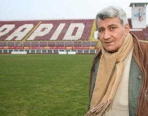 Alexandru Neagu (n. 19 iulie 1948, București d. 17 aprilie 2010) a fost un fotbalist român, care a jucat în echipa națională de fotbal a României la Campionatul Mondial de Fotbal din Mexic, 1970 - foto: romaniansoccer.ro