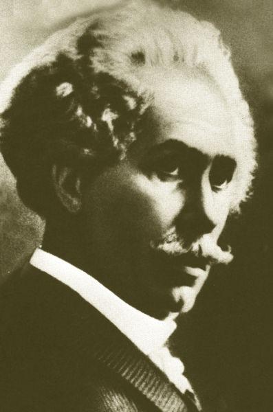 Barbu Ştefănescu Delavrancea (n. 11 aprilie 1858, Bucureşti, d. 29 aprilie 1918, Iaşi) a fost un scriitor, orator şi avocat român, membru al Academiei Române şi primar al Capitalei - foto preluat de pe ro.wikipedia.org