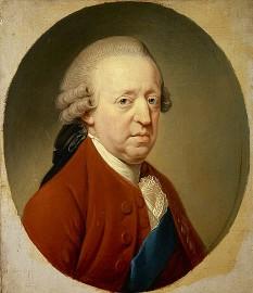 Prințul Charles Edward Louis Philip Casimir Stuart (31 decembrie 1720 – 31 ianuarie 1788) cunoscut drept Bonnie Prince Charlie sau Tânărul Pretendent a fost al doilea pretendent iacobit la tronul Angliei, Scoției și Irlandei - foto: ro.wikipedia.org