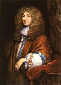 Christiaan Huygens (n. 14 aprilie 1629 – d. 8 iulie 1695) a fost un matematician, astronom și fizician olandez. S-a născut în Haga, fiind fiul lui Constantijn Huygens. A studiat dreptul și matematica la Universitatea din Leyda și la College van Oranje din Breda, iar apoi interesul i s-a orientat către științe. În general, istoricii consideră că a fost savantul cu care a început revoluția științifică. în 1655 a descoperit satelitul Titan, primul satelit cunoscut al planetei Saturn - foto: ro.wikipedia.org