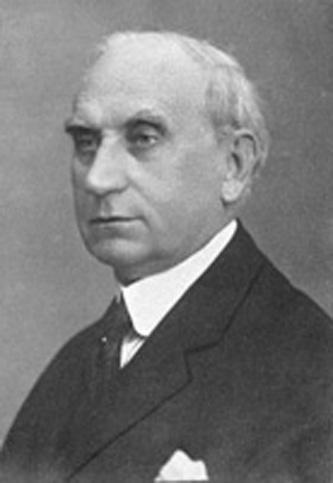 Mina Minovici (n. 30 aprilie 1858, Brăila - d. 25 aprilie 1933, București) a fost un medic legist și farmacist român. Este faimos pentru studiile aprofundate despre alcaloizii cadaverici, putrefacție, simularea bolilor mintale și antropologie medico-legală. Este fondatorul școlii române de medicină judiciară și a fost directorul primului Institut de Medicină Legală din România, construit în 1892. Fondator al sistemului medico-legal modern, a fost una dintre cele mai proeminente personaliăți din acest domeniu din Europa timpurilor sale - foto: ro.wikipedia.org