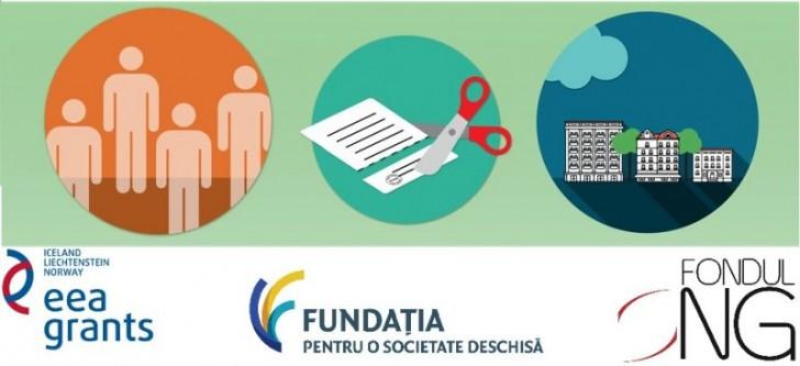 Petiție_Debirocratizați accesul la informații de interes public - foto: centrulpublic.ro