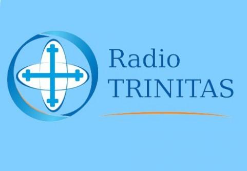 Radio Trinitas - foto: cersipamantromanesc.wordpress.com
