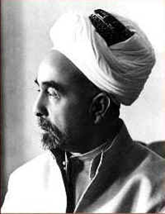 Abdullah I al Iordaniei (Abdullah ibn Hussein) a fost un emir (1921-1946), rege (1946-1949) al Transiordaniei și rege al Iordaniei (1949-1951) - foto: ro.wikipedia.org