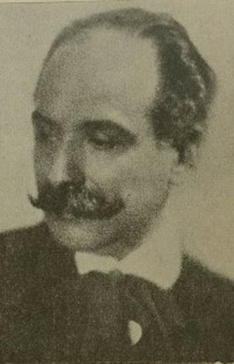 Alexandru Teodor Maria Stamatiad (n. 9 mai 1885, București - d. 1956, București) a fost un poet simbolist, prozator, publicist și traducător român[1]. A colaborat la Literatorul și la alte reviste ale timpului. Poezia sa, puternic influențată de Alexandru Macedonski, cultivă grandilocvența, prețiozitatea, efectul sonor, exotismul - foto: poeziile.com