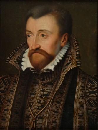 Antoine de Bourbon, Duce de Vendôme (22 aprilie 1518 – 17 noiembrie 1562) a fost Șeful Casei de Bourbon din 1537 până în 1562, și jure uxoris rege al Navarei din 1555 până în 1562 - foto: ro.wikipedia.org