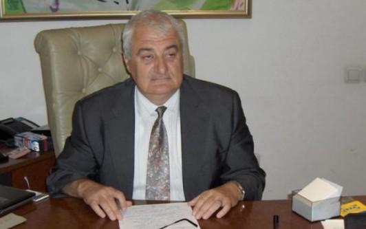 Constantin Dinischiotu (n. 11 mai 1927, București - d. 19 iunie 2008) a fost un regizor român - foto: cersipamantromanesc.wordpress.com