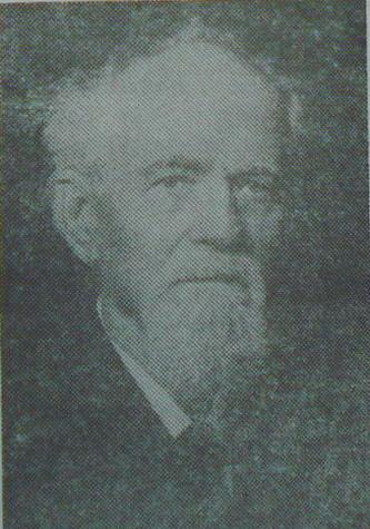 Emanoil C. Teodorescu (n. 10 mai 1866, Siminicea, Suceava - d. 26 aprilie 1949, București) a fost un botanist român, membru titular (1945) al Academiei Române și membru corespondent al Academiei de științe din Franța - foto: ro.wikipedia.org