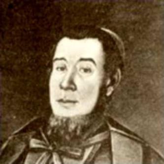 Ioan Lemeni (n. 22 aprilie 1780, Dezmir, comitatul Cluj - d. 29 martie 1861, Viena) a fost între 1833-1853 episcop român unit al Episcopiei de Făgăraș și Alba Iulia (cu sediul la Blaj), suspendat din funcție de autoritățile austriece în anul 1848, ca urmare a trecerii sale de partea Revoluției de la 1848 și a guvernului revoluționar de la Pesta. Împreună cu episcopul ortodox Andrei Șaguna a prezidat Adunarea de la Blaj, din 15 mai 1848, care l-a desemnat drept președinte al delegației care să prezinte Dietei de la Cluj hotărârile Adunării de la Blaj - foto: ro.wikipedia.org