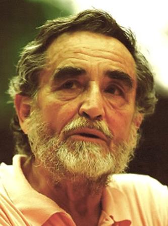 Iosif Cassian-Mătăsaru (n. 25 februarie 1896, Galați - d. 4 mai 1981, București) a fost un traducător român din literatura universală - foto: ro.wikipedia.org