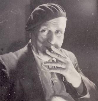 Iosif Iser (nume la naștere Iosif Isidor Rubinsohn 21 mai 1881, București - d. 25 aprilie 1958, București) a fost un pictor și grafician român de origine evreiască, membru al Academiei Române. A studiat la München și la Paris - foto: ro.wikipedia.org