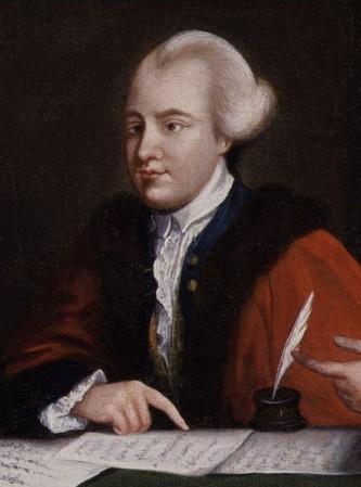 John Wilkes (n. 17 octombrie 1727 - d. 26 decembrie 1797) a fost un om politic și ziarist britanic. Deputat al Parlamentului din Westminster, Lord-primar al Londrei, numele său a rămas legat de un scandal politic și de revolta provocată atât de articolele sale cât mai ales de condamnarea sa pentru aceste articole, care luptau pentru libertatea presei, a inviolabilității parlamentare și a dreptului de vot pentru clasa medie, care să poată să-și aleagă reprezentanții ei - in imagine, Statuia monument în onoarea lui John Wilkes, opera artistului Fetter Lane, Londra) - foto: ro.wikipedia.org