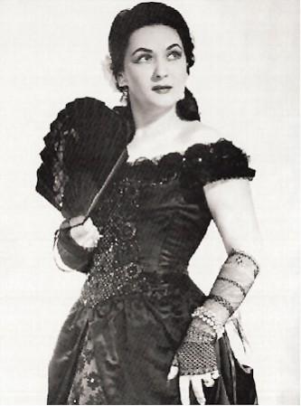 Maria Virginia Andreescu Haret (n. 21 iunie 1894 - d.6 mai 1962) a fost prima femeie din lume care a ajuns la gradul de arhitect inspector general, statut recunoscut prima dată în cadrul celui de-al XVI-lea Congres de Istorie a Științei organizat la București, în 1981 - foto: cunoastelumea.ro