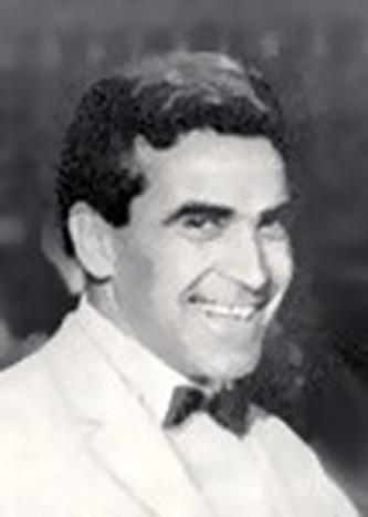 Mihai Iacob (n. 11 mai 1933, Orăștie, România – d. 5 iulie 2009, Los Angeles, SUA) a fost un regizor român de film - foto: cersipamantromanesc.wordpress.com